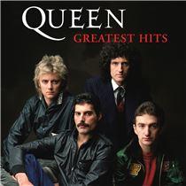 画像: Greatest Hits - ハイレゾ音源配信サイト【e-onkyo music】