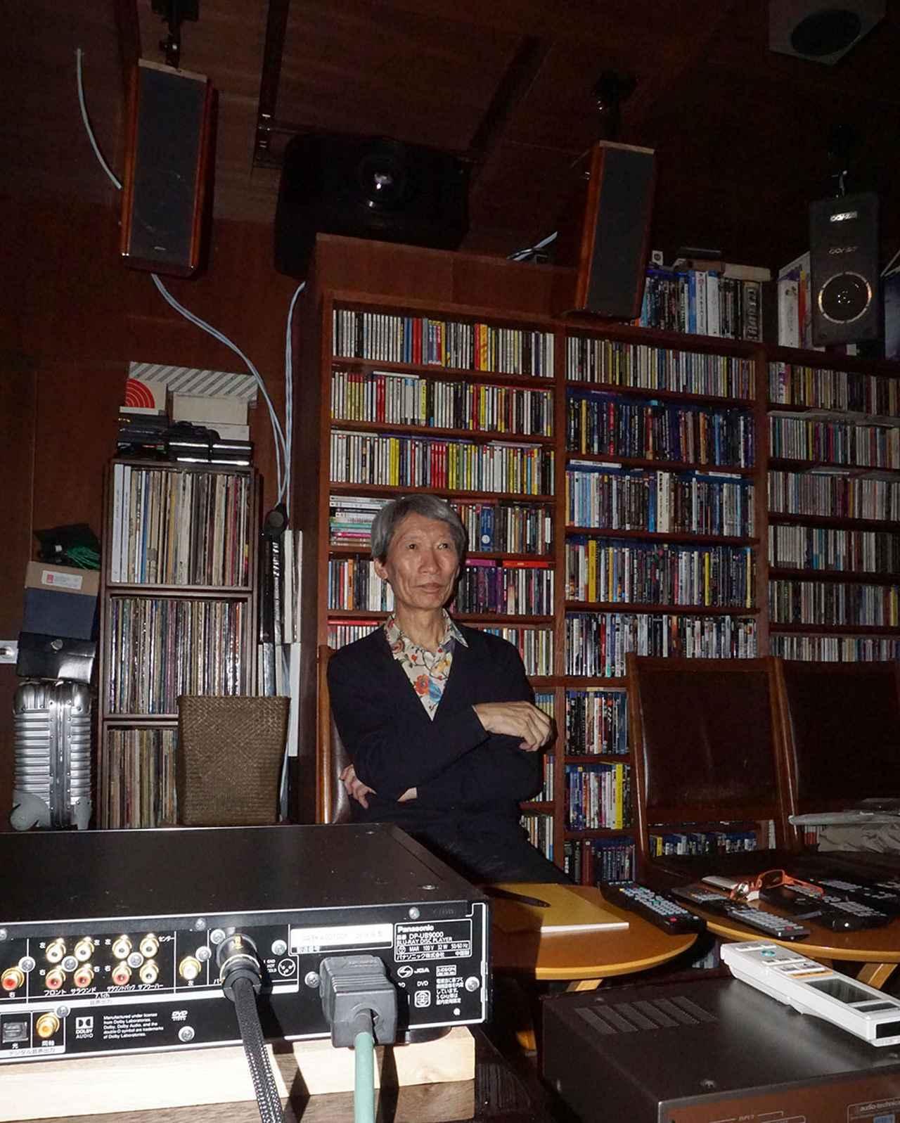 画像: 『スター・ウォーズ/スカイウォーカーの夜明け』4K UHDブルーレイが新鮮な感動を与えてくれた。絵・音ともにこの情報量の豊かさは、永久保存に値する - Stereo Sound ONLINE