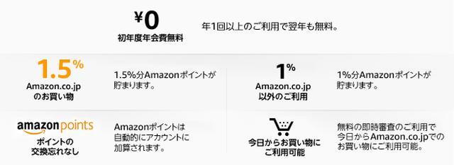 画像: Amazon.co.jp: Zeeny Lights (黒): 家電・カメラ