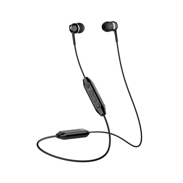 画像: Bluetoothイヤホン「CX350BT」