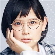画像: 遊音倶楽部 ~2nd grade~ - ハイレゾ音源配信サイト【e-onkyo music】
