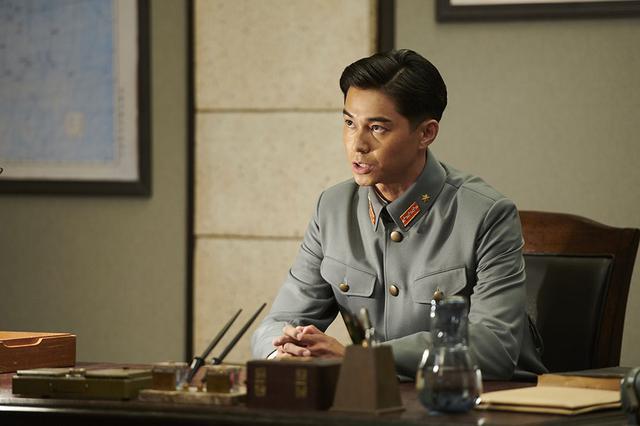 画像2: 監督・黒沢 清×主演・蒼井 優の8Kドラマ『スパイの妻』が、6月6日にオンエア決定。見る者を1940年代の日本へといざなっていく高精細映像をお見逃しなく