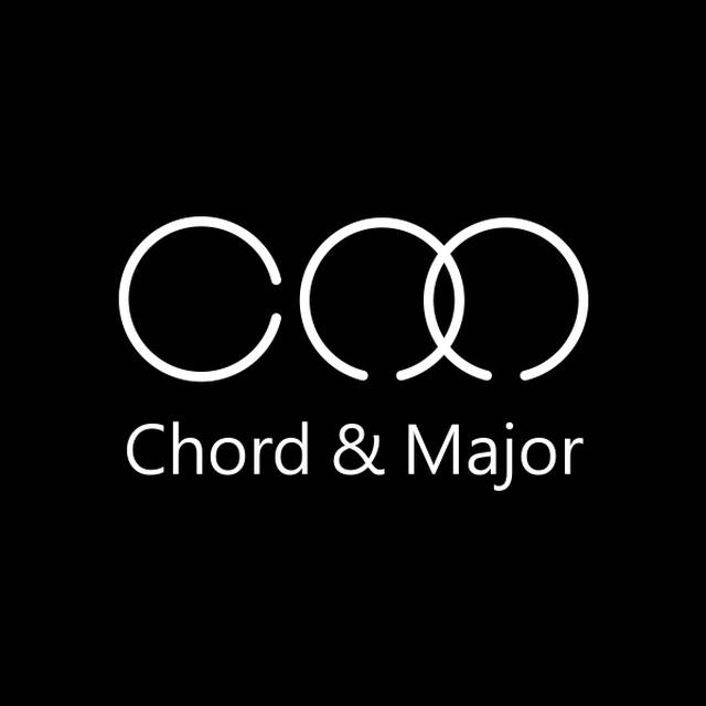 画像: Chord&Major tonal earphone official website - Chord&Major tonal earphone official website
