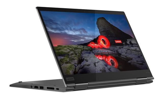 画像4: レノボ・ジャパン、テレワークを快適にするノートパソコン「ThinkPad」シリーズの2020年夏モデル16製品を発表。ワイヤレスキーボード「ThinkPadトラックポイントキーボードII」も発売