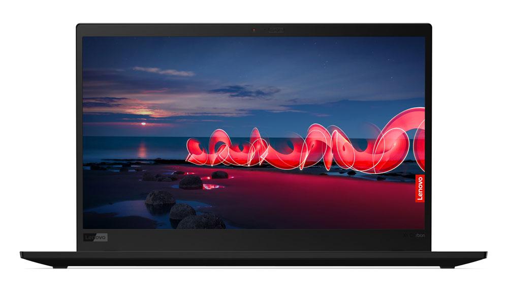 画像3: レノボ・ジャパン、テレワークを快適にするノートパソコン「ThinkPad」シリーズの2020年夏モデル16製品を発表。ワイヤレスキーボード「ThinkPadトラックポイントキーボードII」も発売