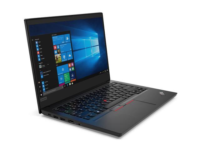 画像7: レノボ・ジャパン、テレワークを快適にするノートパソコン「ThinkPad」シリーズの2020年夏モデル16製品を発表。ワイヤレスキーボード「ThinkPadトラックポイントキーボードII」も発売