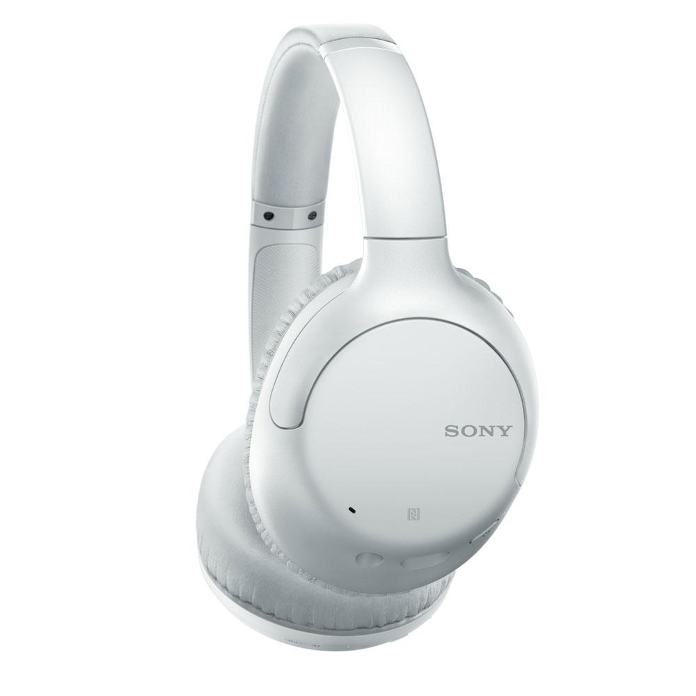 画像5: ソニー、EXTRA BASSによる重低音が楽しめる完全ワイヤレスイヤホンのコスパモデル「WF-XB700」を、6月6日に発売。他に「WI-SP510」「WF-SP800N」「WH-CH710N」もラインナップ
