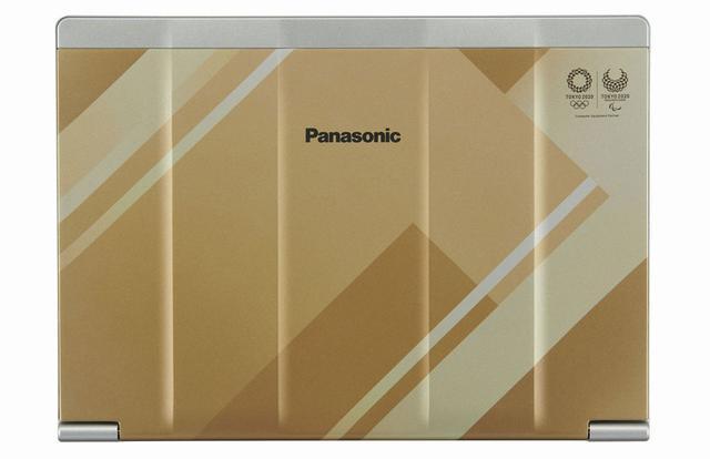 画像2: パナソニック、モバイルパソコン「レッツノート」の2020年夏モデルを発表。メインマシンにもなるハイスペックを満載。2020オリジナル天板採用の「プレミアムエディション」もラインナップ