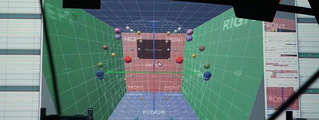 画像: ソニーが提案する、音楽の新しい体験。「360 Reality Audio」がもたらす、このイマーシブ再生は本当に凄い(後): 麻倉怜士のいいもの研究所 レポート11 - Stereo Sound ONLINE
