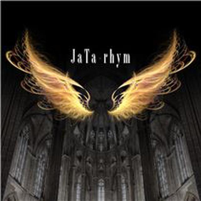 画像: JaTa-rhym 1 - ハイレゾ音源配信サイト【e-onkyo music】
