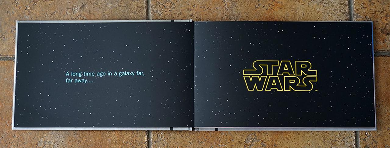 画像: ブックレットには、各エピソードのメインビジュアルやメイキングの映像を収録