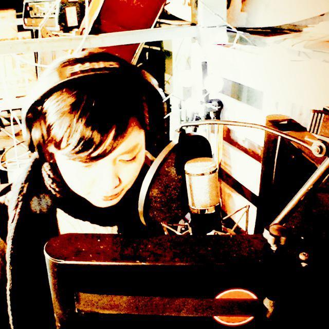 画像: おもしろい日々 / sone on OTOTOY Music Store