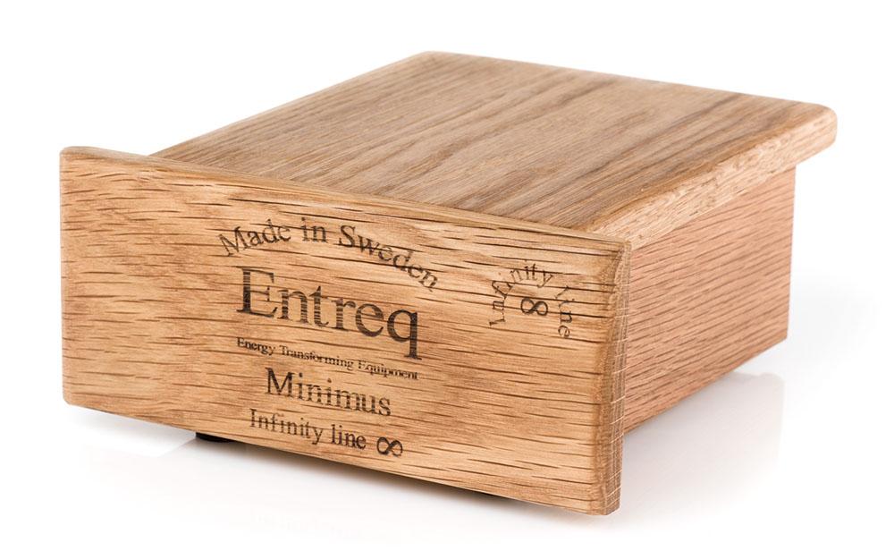 画像: 「Minimus Inifinity」