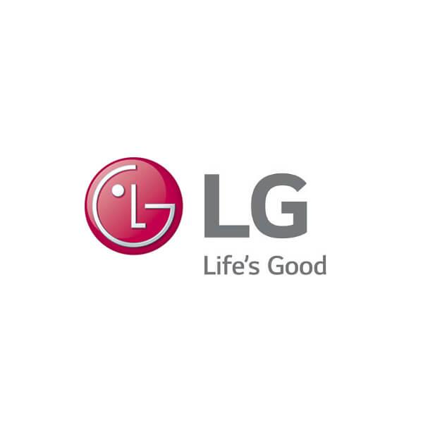 画像: テレビ LGエレクトロニクス・ジャパン