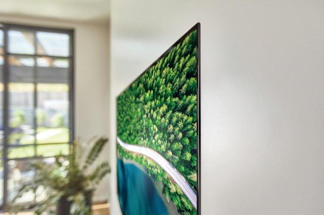 画像4: メーカー別最新4K/8Kテレビラインナップ①『LG』。初の8Kから、4Kモデルまで全11機種!有機ELの盟主らしい豊富な製品群だ