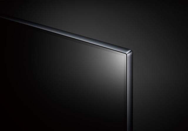 画像6: メーカー別最新4K/8Kテレビラインナップ①『LG』。初の8Kから、4Kモデルまで全11機種!有機ELの盟主らしい豊富な製品群だ