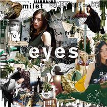 画像: eyes - ハイレゾ音源配信サイト【e-onkyo music】