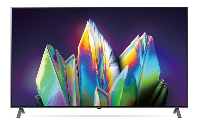 画像9: メーカー別最新4K/8Kテレビラインナップ①『LG』。初の8Kから、4Kモデルまで全11機種!有機ELの盟主らしい豊富な製品群だ