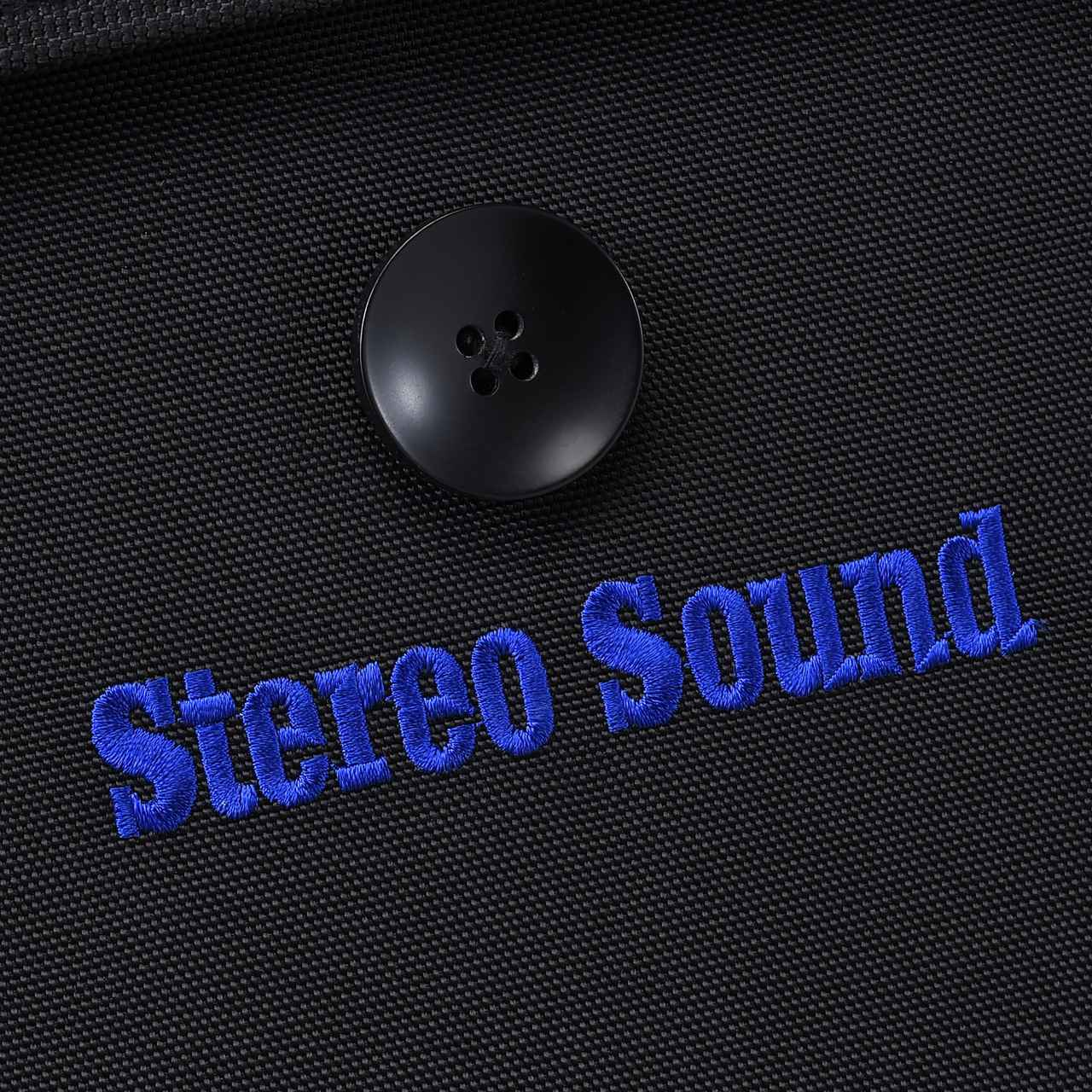 Images : 5番目の画像 - POWER BAG - Stereo Sound ONLINE