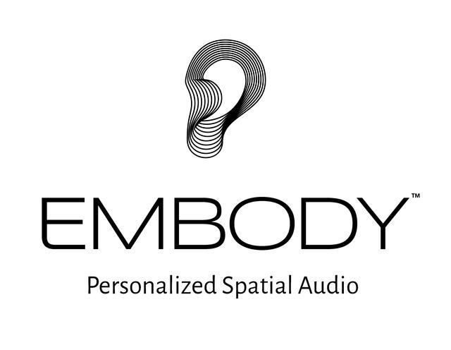 画像: Immerse with Audio-Technica
