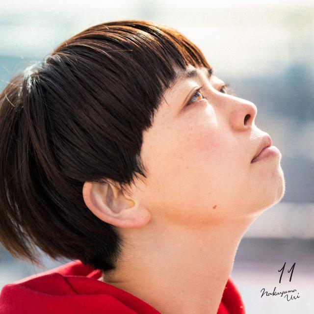 画像: 11 / 中山うり on OTOTOY Music Store