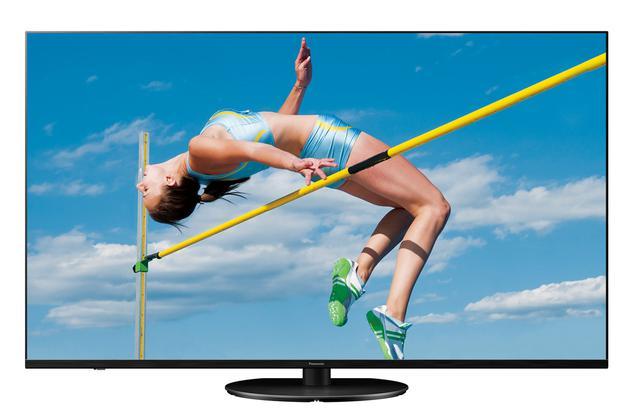 画像10: メーカー別最新4K/8Kテレビラインナップ③『パナソニック ビエラ』。ライバルを圧倒する高画質に加えて転倒防止スタンドの安心感を強く訴求