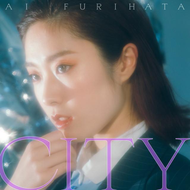 画像: CITY/降幡 愛