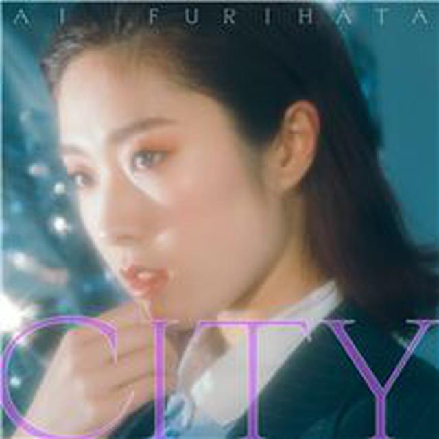 画像: CITY - ハイレゾ音源配信サイト【e-onkyo music】