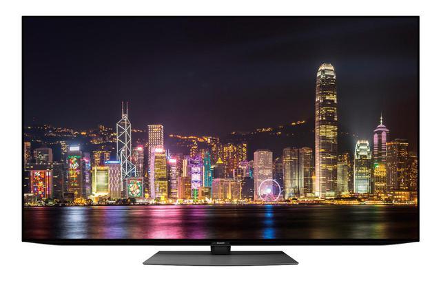 画像7: メーカー別最新4K/8Kテレビラインナップ④『シャープ アクオス』。今年のシャープは気合充分。特に新8KテレビCX1の仕上がりは見事