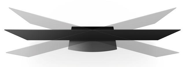 画像6: メーカー別最新4K/8Kテレビラインナップ④『シャープ アクオス』。今年のシャープは気合充分。特に新8KテレビCX1の仕上がりは見事