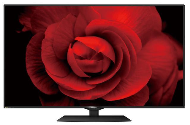 画像8: メーカー別最新4K/8Kテレビラインナップ④『シャープ アクオス』。今年のシャープは気合充分。特に新8KテレビCX1の仕上がりは見事