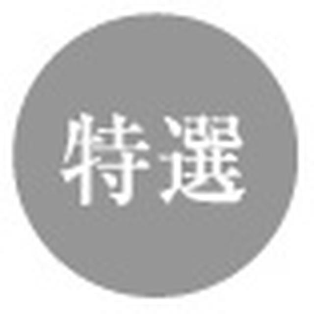 画像18: 【HiVi夏のベストバイ2020 特設サイト】スピーカー部門(2)<ペア10万円以上20万円未満>第1位 ソナス・ファベール Sonetto Ⅰ