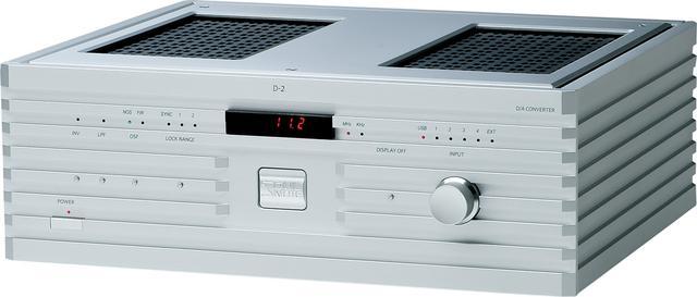 画像14: 【HiVi夏のベストバイ2020】決定! 一番お得なAV機器&オーディオ製品はこれだ!