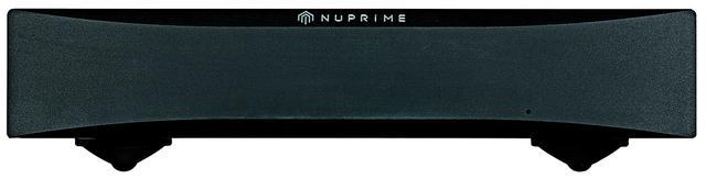 画像1: 第1位:ニュープライム STA-9