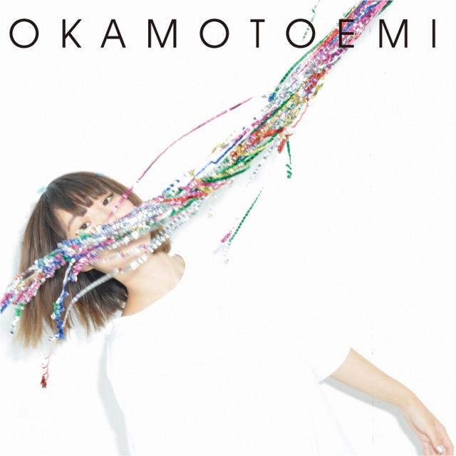 画像: ストライク!(32bit float /48kHz) / おかもとえみ on OTOTOY Music Store
