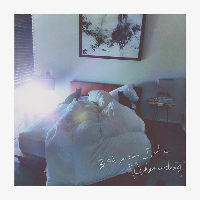 画像: Bedroom Joule / [Alexandros]