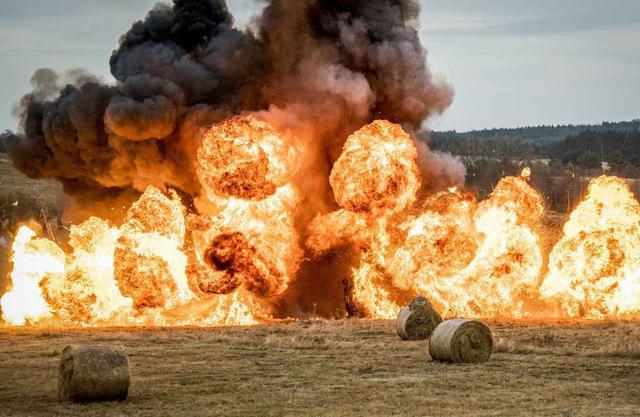 画像1: 【コレミヨ映画館vol.42】『ランボー ラスト・ブラッド』 俺を怒らせるとこうなるのだ。老境を迎えた男の憤怒を描くヒット・シリーズの第5弾!