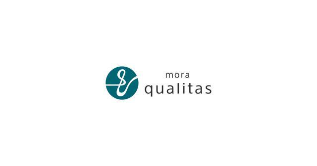 画像: mora qualitas (モーラ クオリタス) 高音質ストリーミングサービス