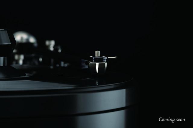 画像: DS Audioが新製品のティザー第二弾を公開! 気になる製品の全貌が徐々に明らかに!今後配信されるディザーにも注目!