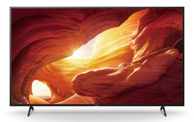画像10: メーカー別最新4K/8Kテレビラインナップ⑥『ソニー ブラビア』デバイスを超えて高画質を追求。視野角の広さと、さくさく動作にも注目