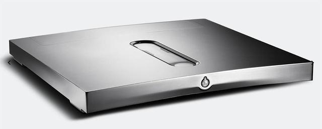 画像: デビアレのプリメインアンプ「EXPERT PRO」シリーズが11月25日から価格を改定。部材やパーツ類などの製造コストの上昇により - Stereo Sound ONLINE
