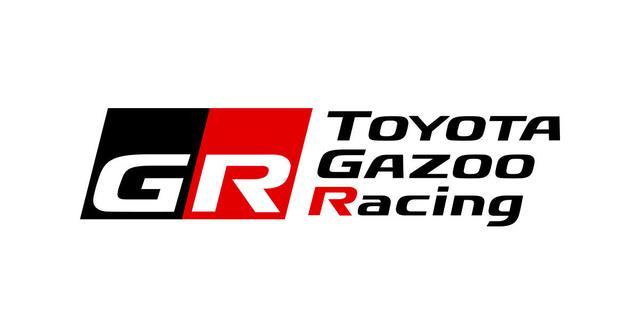 画像: WEC | TOYOTA GAZOO Racing