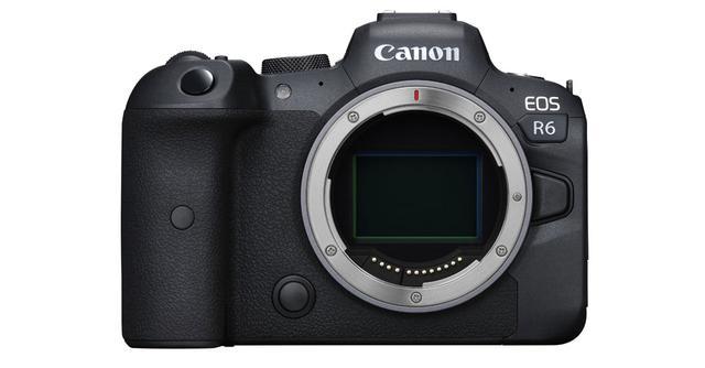 画像2: キヤノン、EOS Rシステムのフラッグシップカメラ「EOS R5」を7月下旬に発売。46万円。8K/4K動画撮影に加え「1DX Mark III」ゆずりのAF性能を獲得