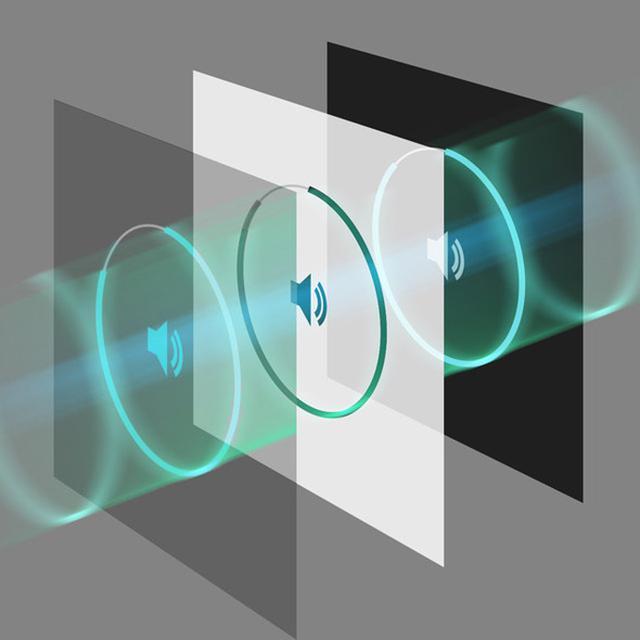 画像: ニュース | Bright Tone Co. Ltd.
