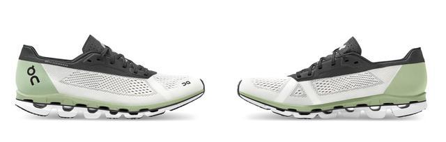画像3: Bang & Olufsen、スイスのスポーツブランドOnとコラボした完全ワイヤレスイヤホン「Beoplay E8 Sport On Edition」を発売