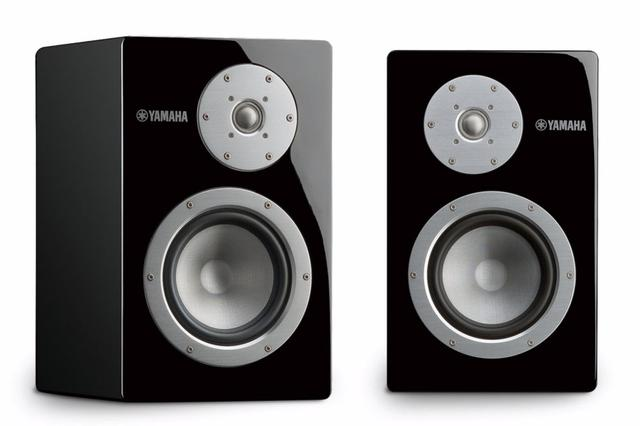 画像1: ヤマハ、2ウェイブックシェルフ型スピーカー「NS-3000」を8月28日に発売。フラッグシップ「NS-5000」の思想・技術を受け継ぎ、深い音楽体験をユーザーに届ける