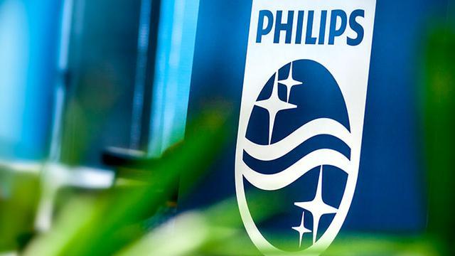 画像: Philips - フィリップス
