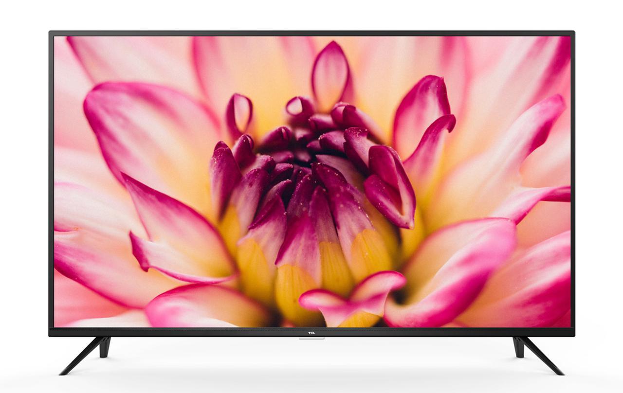 画像: 自宅テストでわかった。コンパクトでコストパフォーマンスが優れたTCL 32S515は使いやすいスマートテレビの決定版!