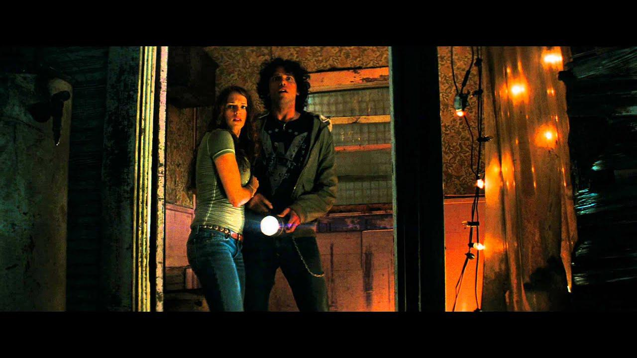 画像: Friday the 13th (2009) - Trailer www.youtube.com