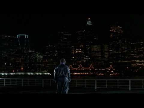 画像: Friday The 13th, Part VIII: Jason Takes Manhattan (1989) Theatrical Trailer www.youtube.com